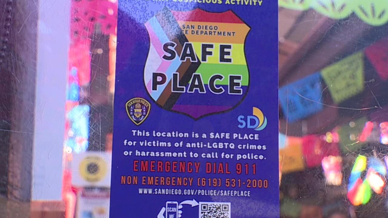 san_diego_safe_place_info.jpg