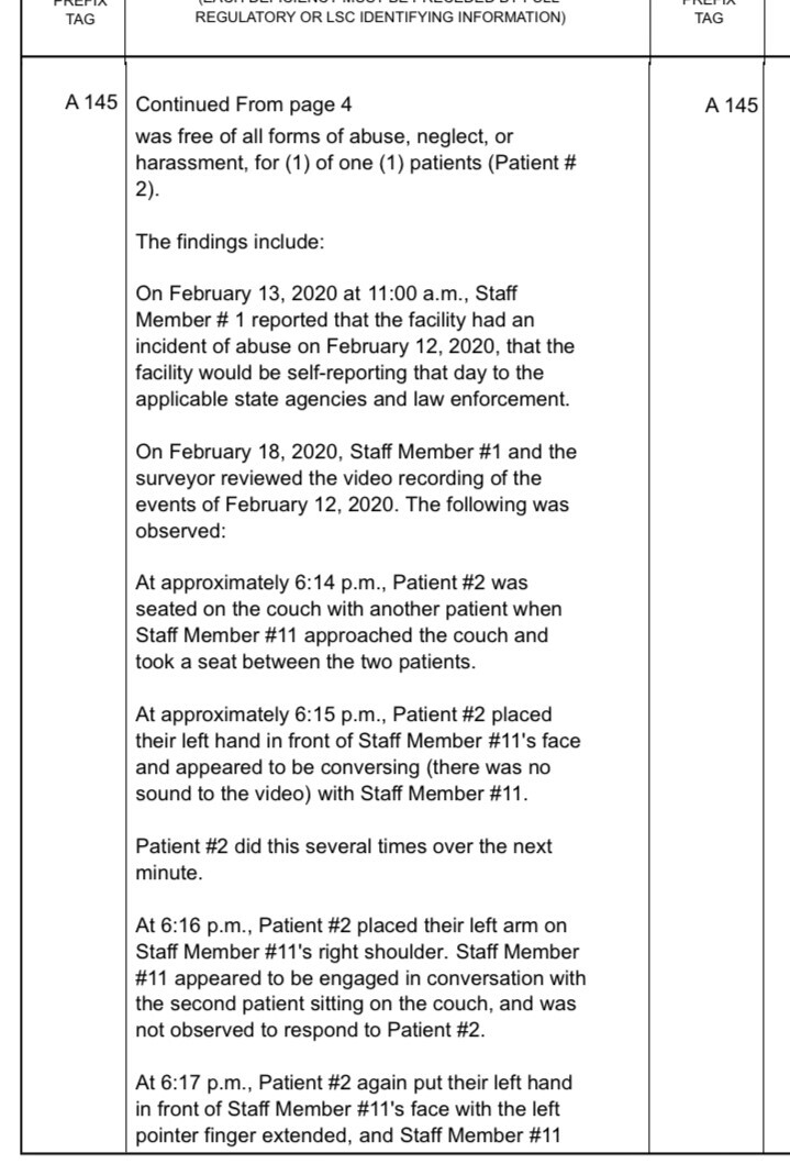 Feb12incident.jpg
