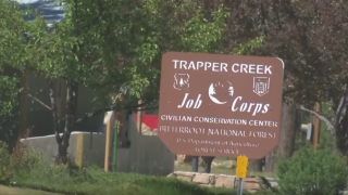 Trump administration backtracks; Montana Job Corps centers to stay open