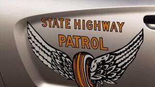 WCPO_Ohio_state_highway_patrol_generic.jpg