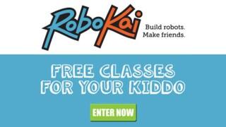 RoboKai-1200x600.jpg