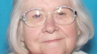 Smithville searching for endangered, missing woman