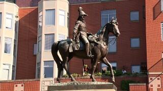 William Henry Harrison Statue.jpg