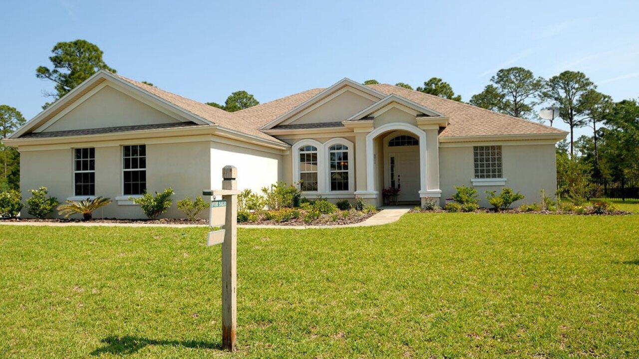 wptv-housing-home-house-.jpg