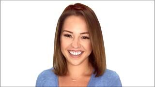 Jacqueline Nie, Reporter
