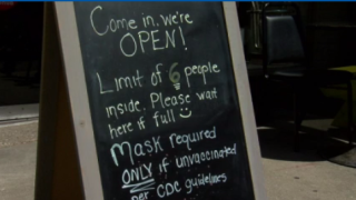 Come in we're open.png