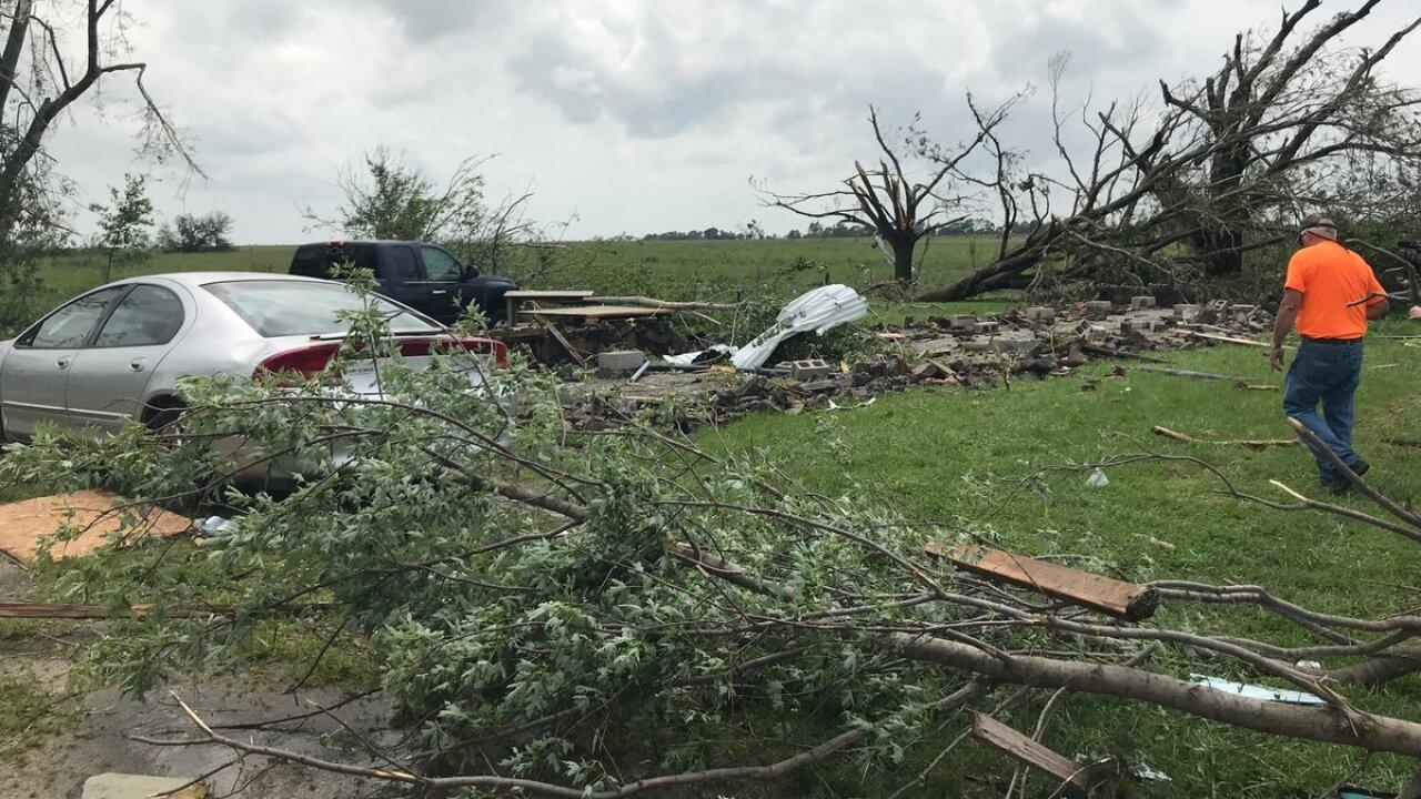 Golden City tornado damage 3.jpg