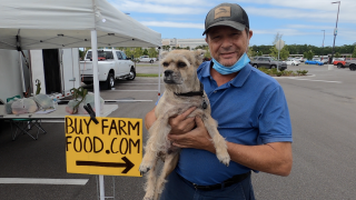 Jim_Bardwell_Buy_Farm_Food.png