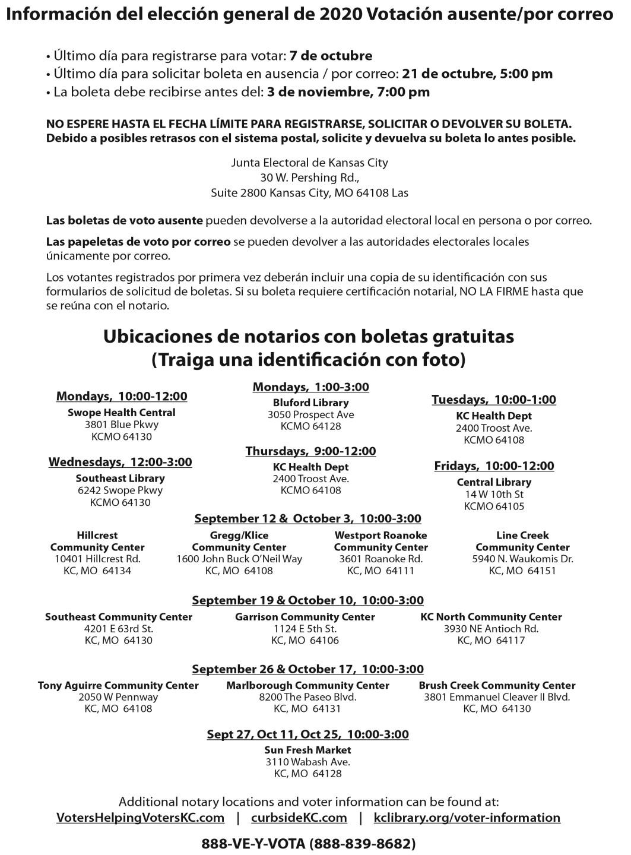 Ballot Information in Spanish.jpg