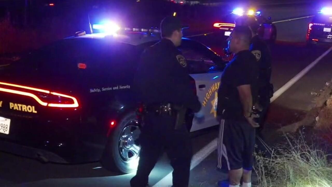 chp_pursuit_crash_arrest_052520.jpg