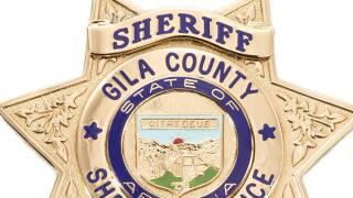 gcso-gila-county