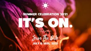 summercelebration2021.png