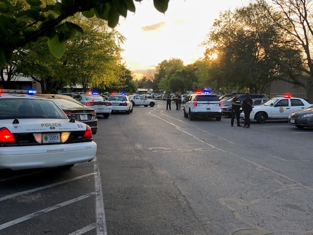 Officer involved shooting 2.jpg