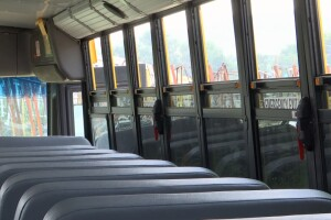 082020 OPEN BUS WINDOWS.jpg