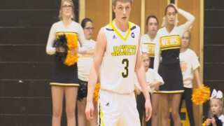 High School Basketball Scores and Highlights 1-11-19