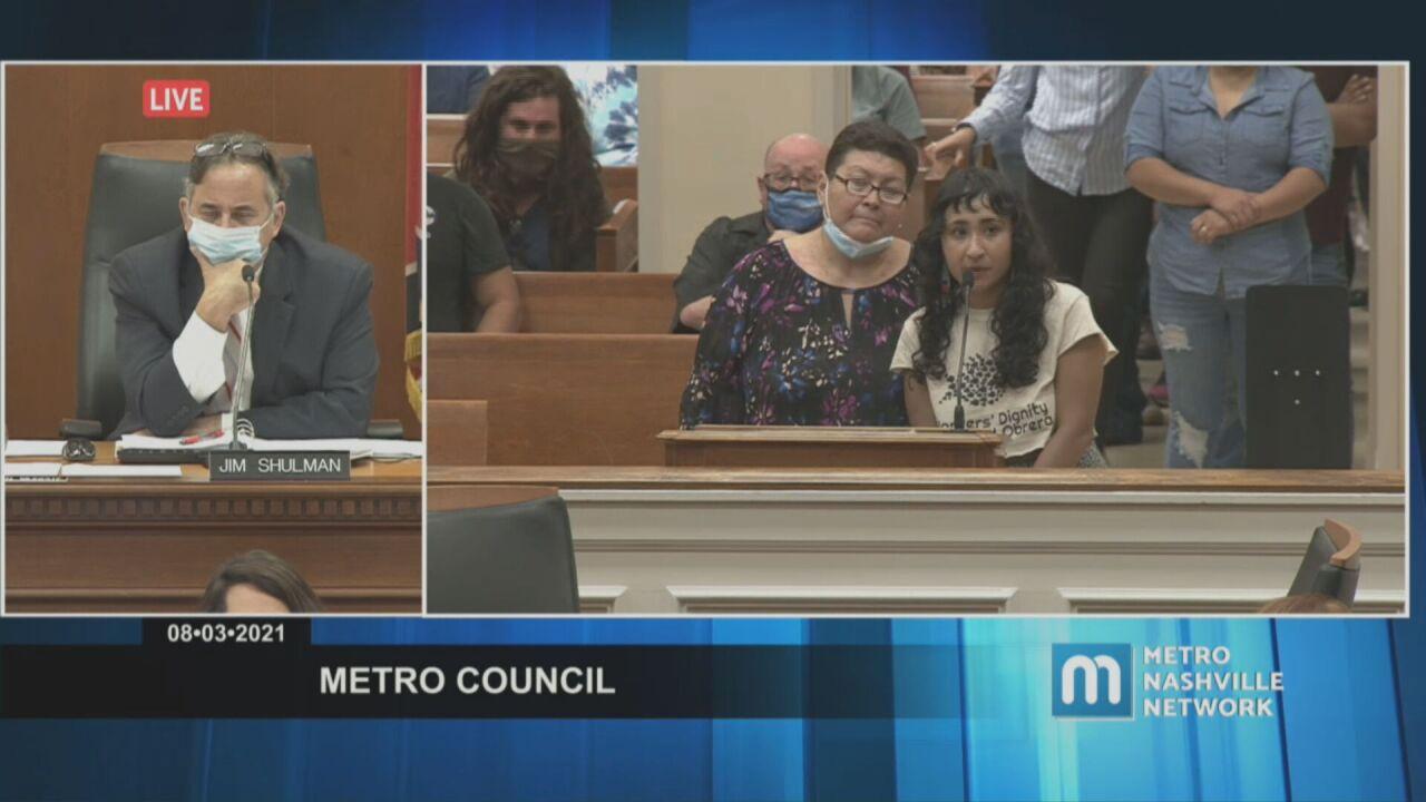 Metro Council Meeting_frame_150855.jpeg