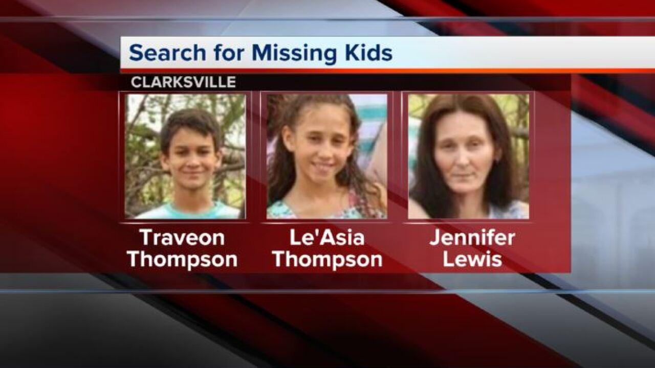 missing clarksville kids.JPG