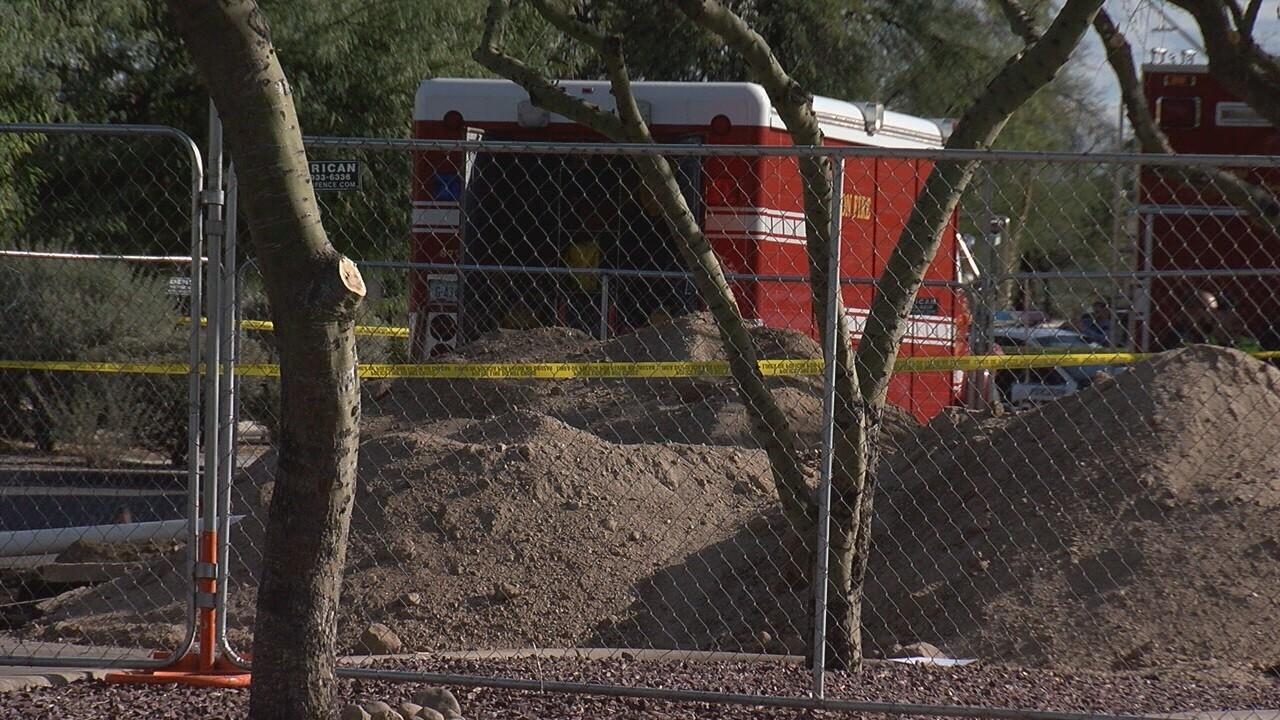 2019-11-07 Trench collapse death-TFD2.jpg