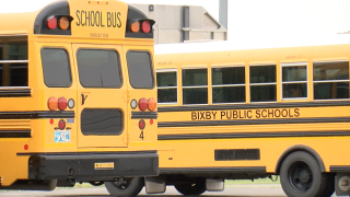 Bixby Public Schools.png