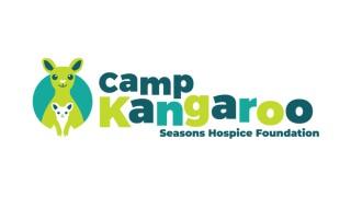 camp kangaroo.jpg