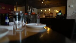 Colorado restaurants to open indoor dining at a 25% capacity or maximum 50 people