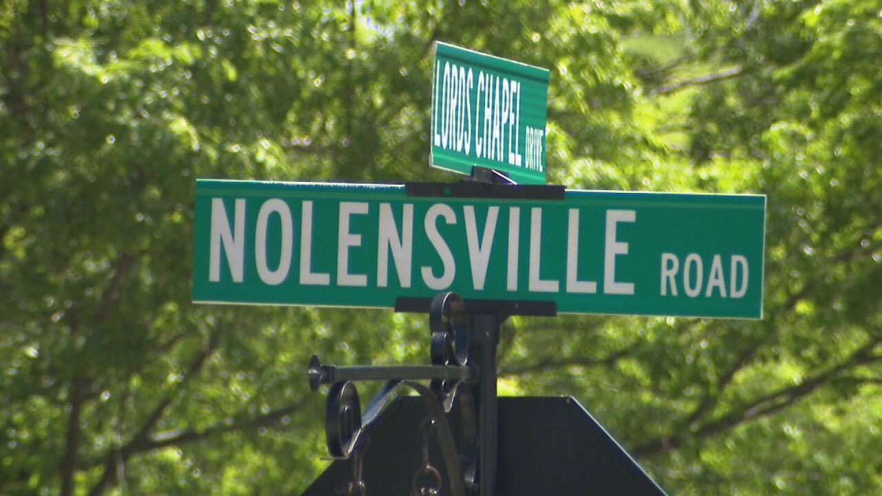 Nolenville Road.jpeg