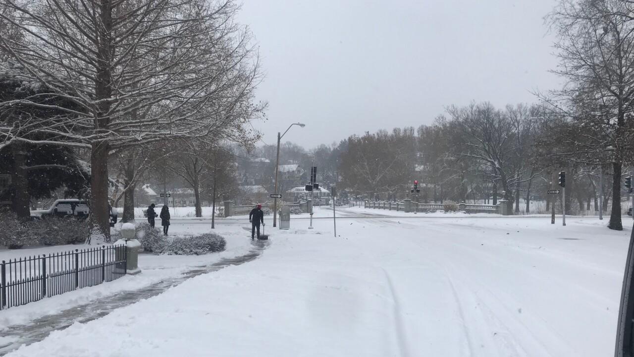 Snow-Dec15.jpg