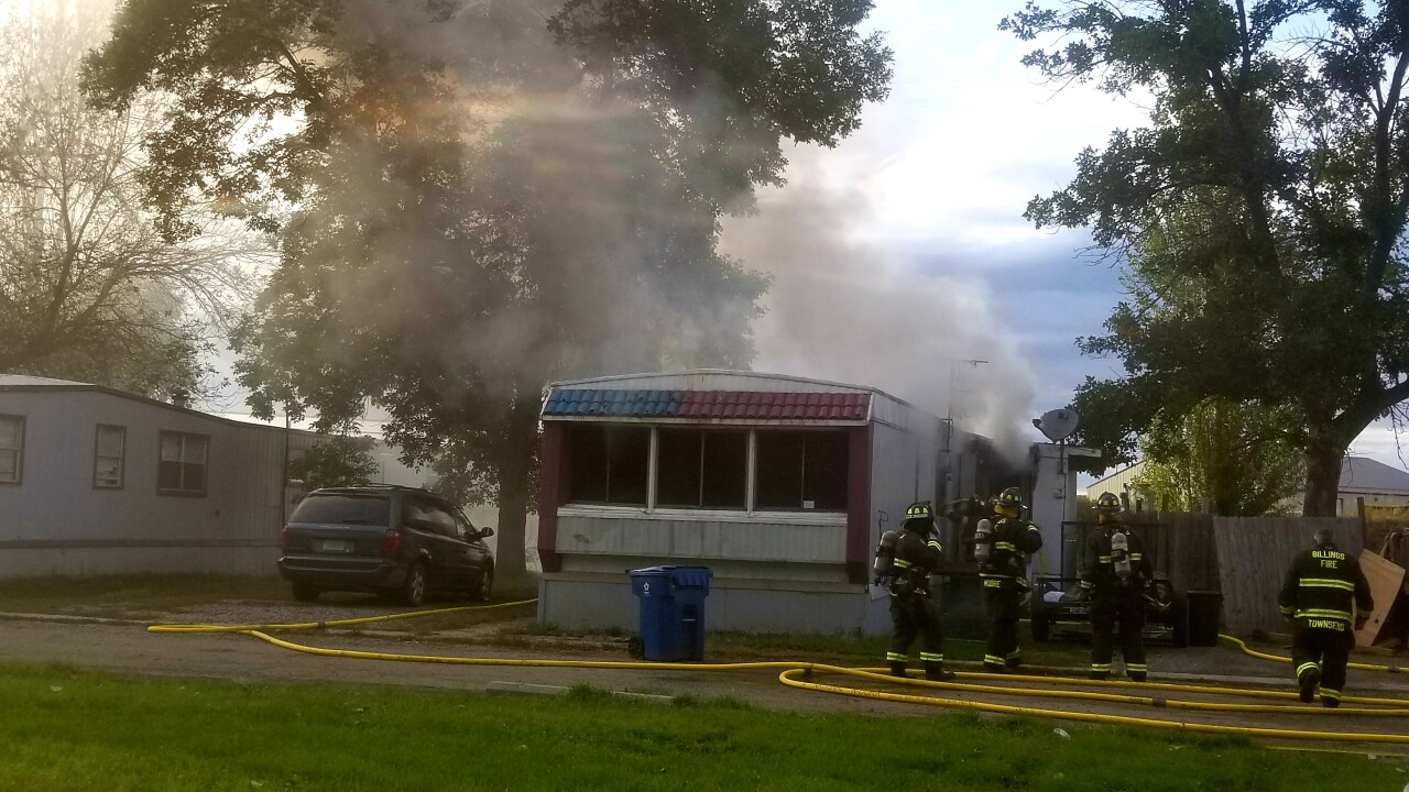 trailer fire mullowney.jpg