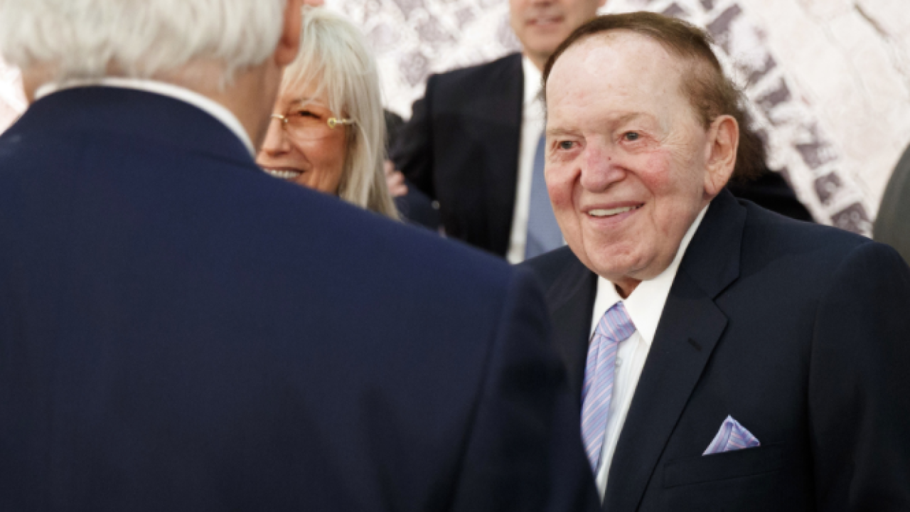 Sheldon Adelson.PNG