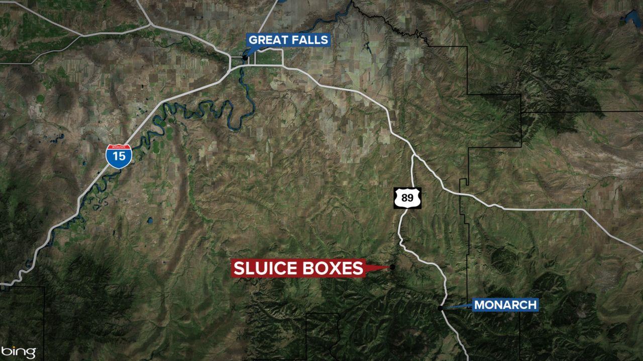 Sluice Boxes State Park map.jpg