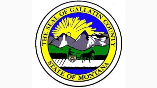 Sheriff Gootkin: Mental health resources still available in Gallatin County