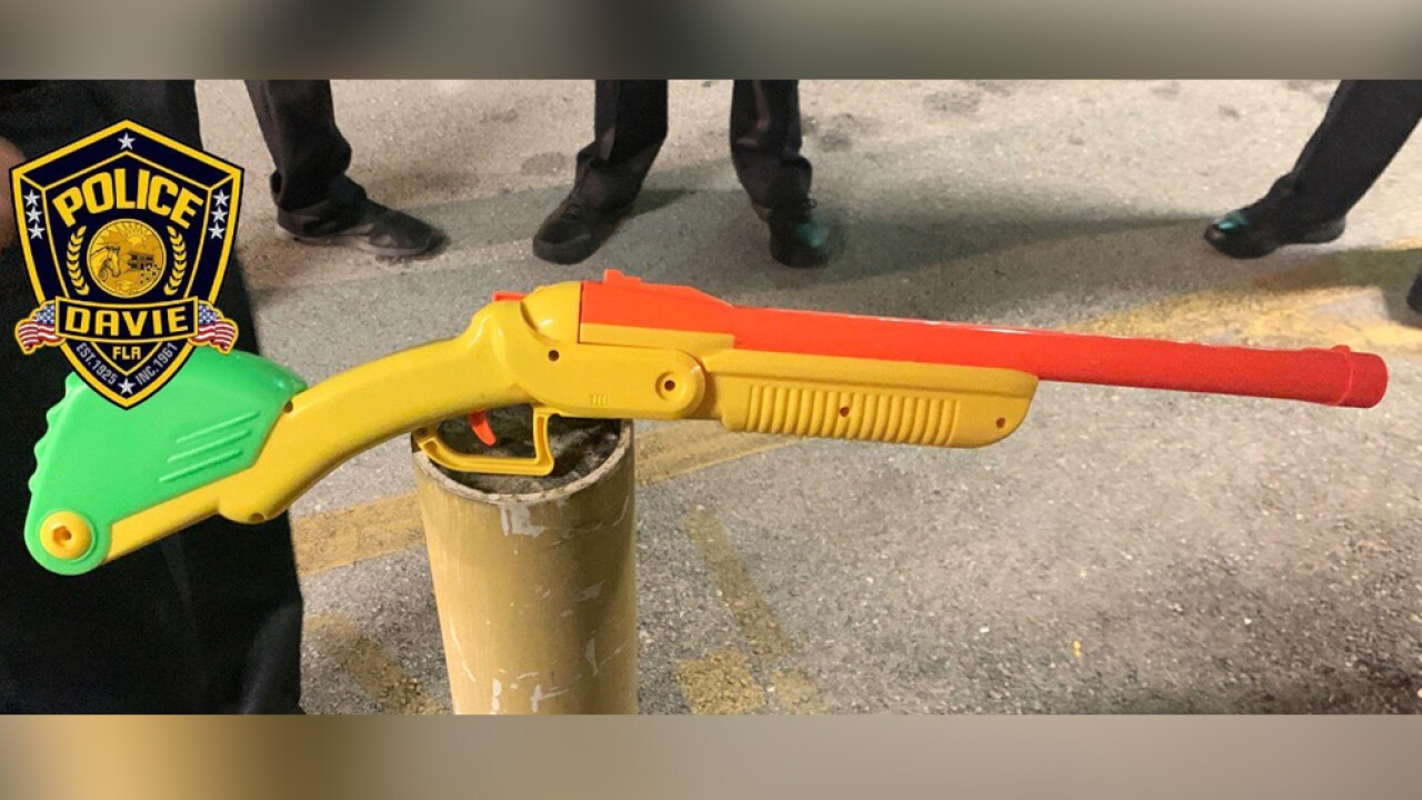 wptv-toy-gun-lockdown-davie.jpg
