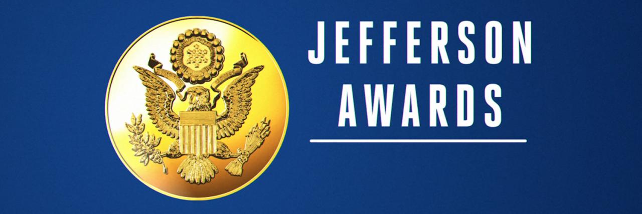 Jefferson.Awards.No.Sponsor.1500.500.png