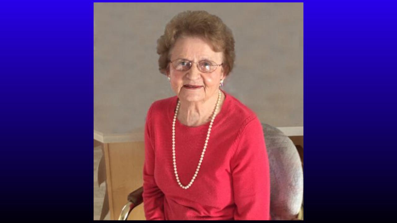 Bette L. (Konesky) Platisha