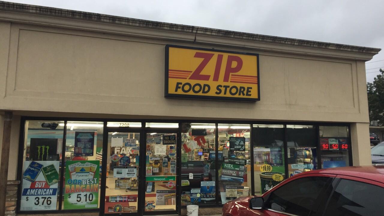 ISEP Search Warrant Zip Food 101119.jpg
