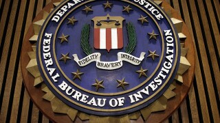 Department of Justice has recovered missing texts between FBI employees