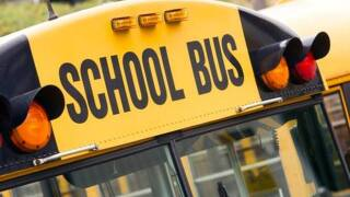 Muncie mayor considers $3.5M help for schools