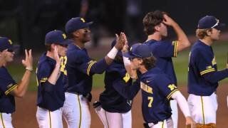 Michigan_Baseball_gettyimages-1148486740-612x612.jpg