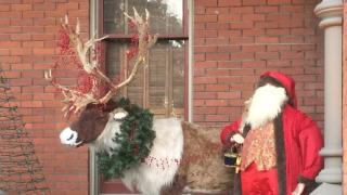 Stolen Santa Vaile Mansion-1