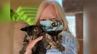 Blind kittens adopted_1.png