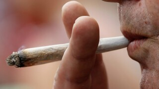 Marijuana advocates optimistic about legalization measures
