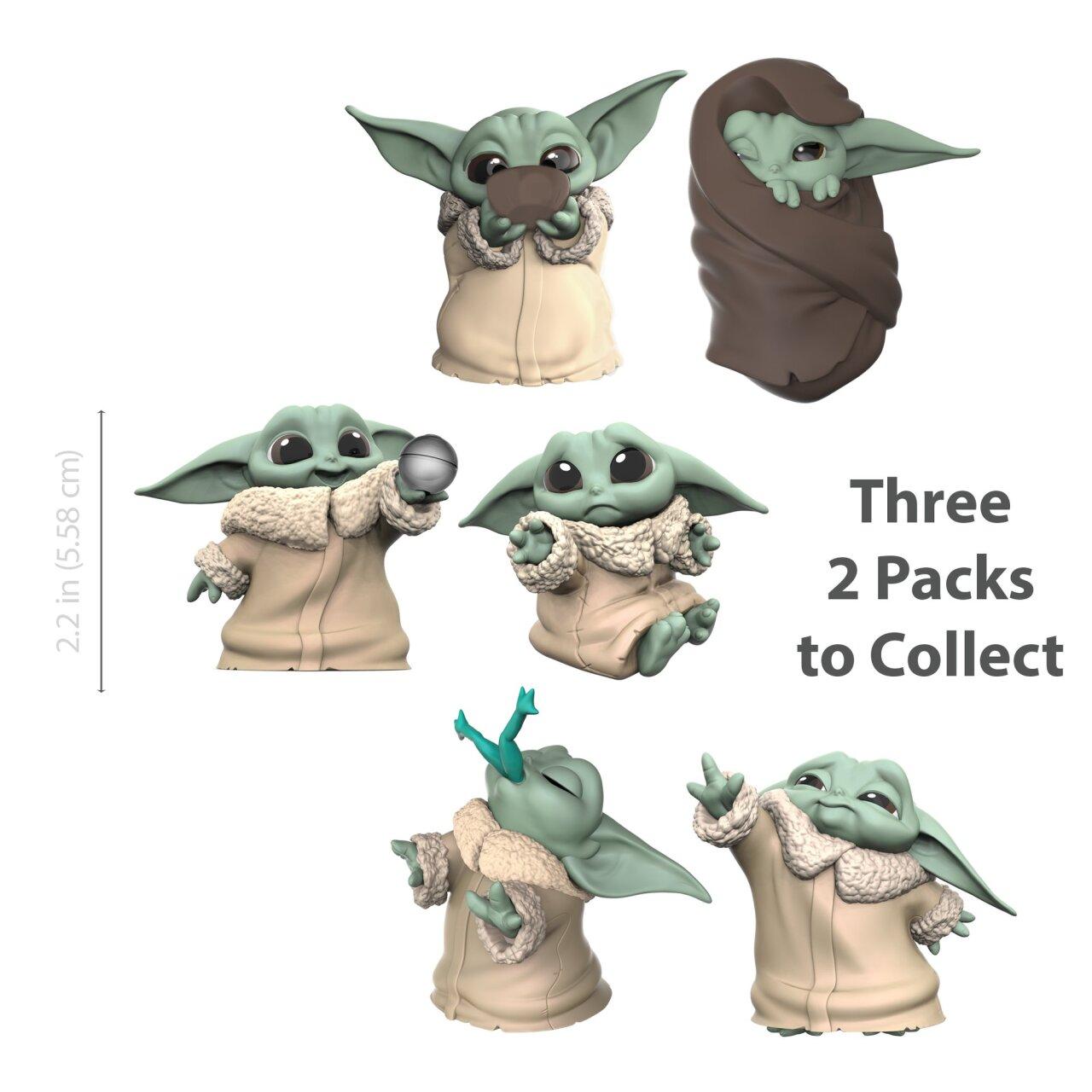 Yoda Toys.jpg