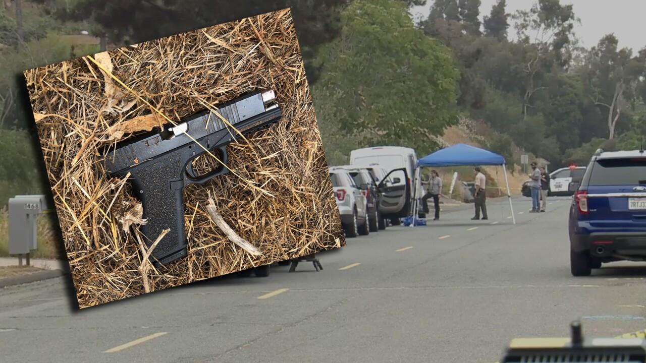 encinitas deputy invovled shooting 06182021_3.jpg