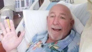 Lee-Howlett-Bone-Marrow-Cancer-Patient.jpg