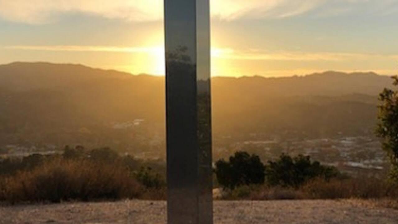 monolith repaired 8-18-21.jpg