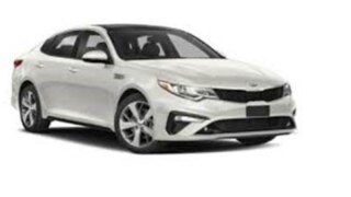 wptv-white-Kia-Optima-possible-hit-and-run-vehicle.jpg