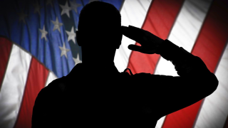 New Supportive Services for Veterans Families location opens in SLO