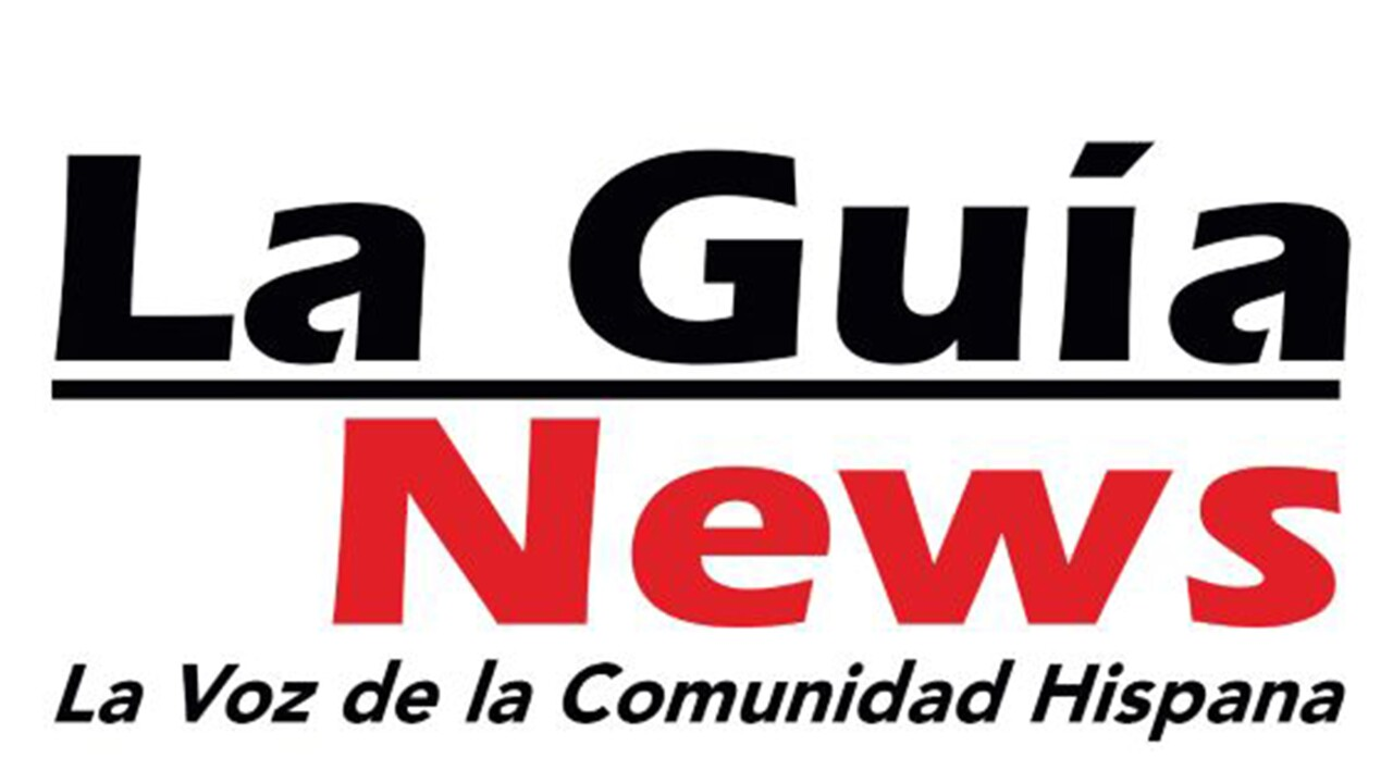 WPTV partners with Spanish-language newspaper La Guia News