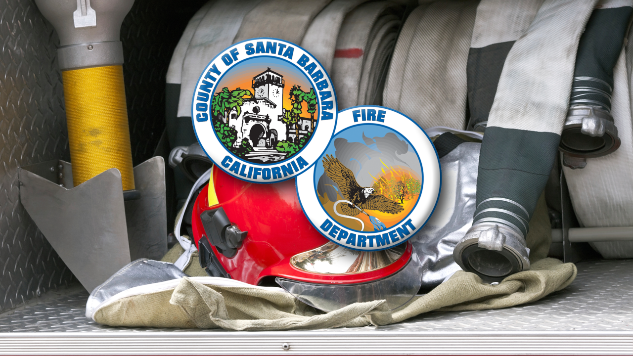 SB County Fire Department.png