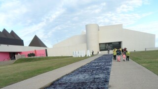 The_Art_Museum_of_South_Texas.jfif